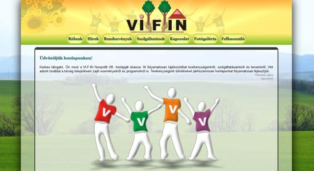 V-FI-N